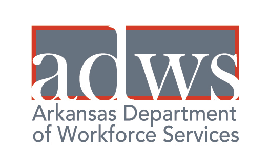 Tendaji Partner - Arkansas Department of Workforce Services