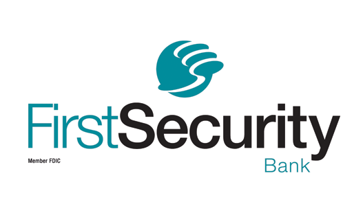 Tendaji Partner - First Security Bank